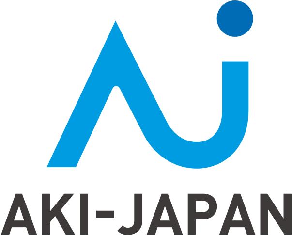 AKI-JAPAN