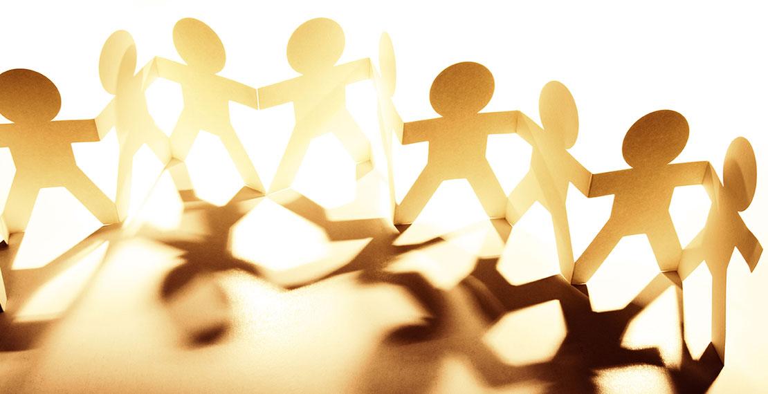 社会貢献活動への取り組み